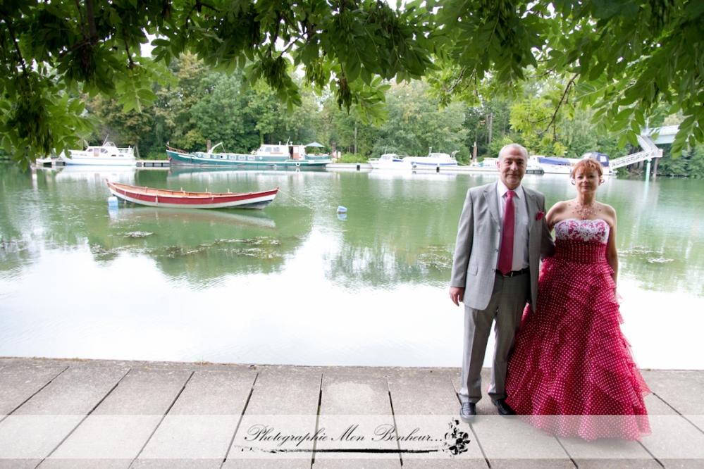 restaurant Le Clos de la Marne, photographe val de marne, photo de mariage