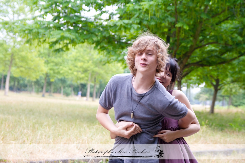 portrait photo, reportage mariage, séance lifestyle, séance photo, session photo de couple, parc de vincennes