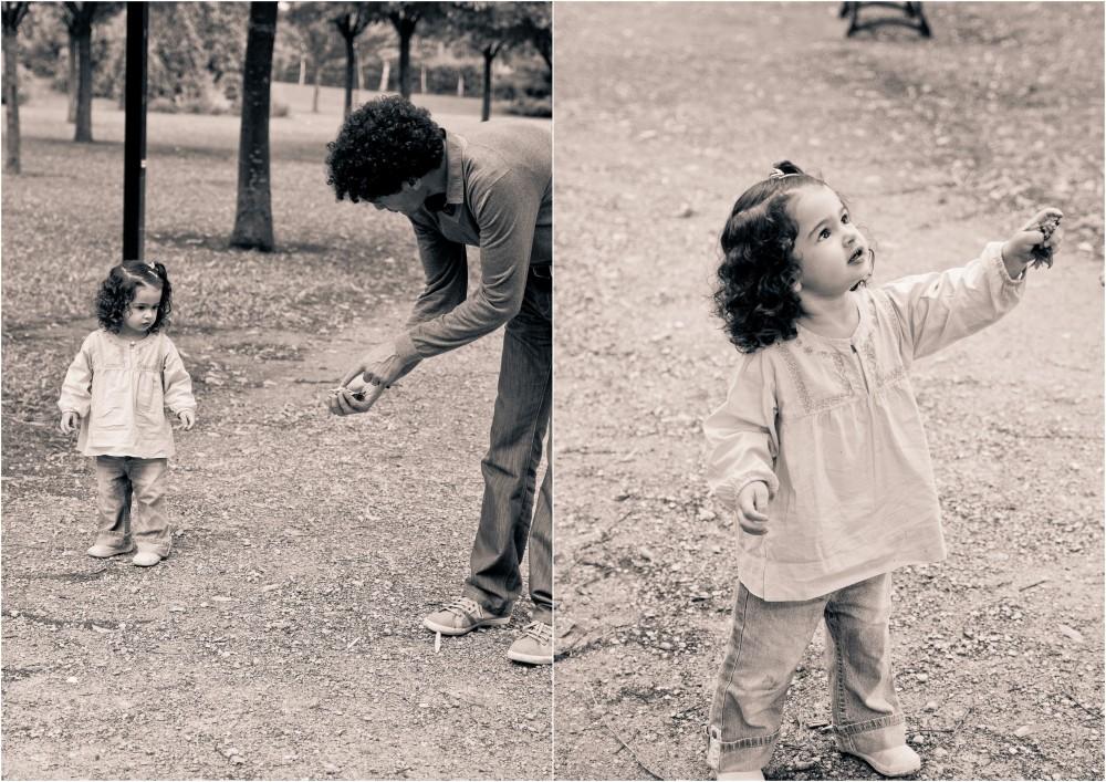 photographe de famille, portrait de famille, portrait d'enfant, photo de bébé, séance photo en famille