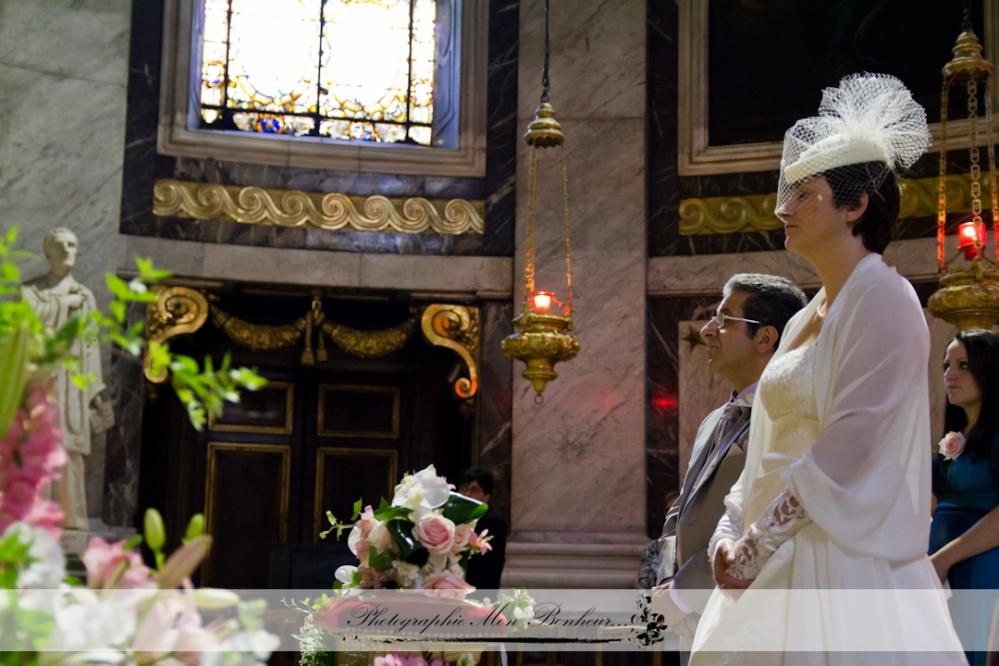 calife.com, Eglise Saint-Sulpice Paris, Le Calife une péniche amarée au Pont Neuf, photo, photographe mariage, Photographe mariage paris république bastille daumesnil nation vinciennes porte dorée, photographe porte dorée paris, photographe sur Brétigny sur orge 91, reportage