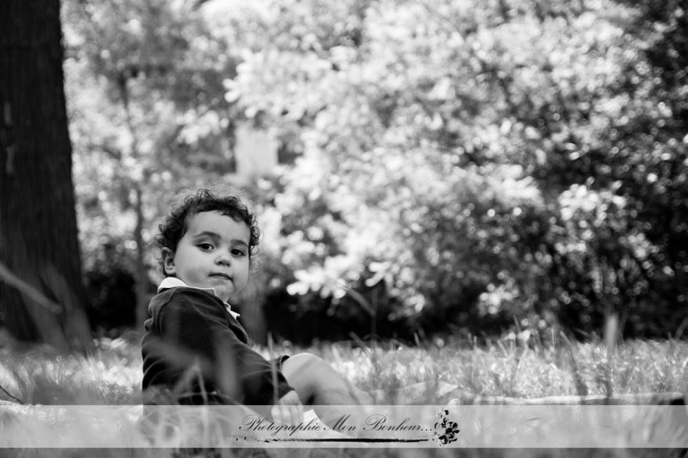 bois de vincennes, bons cadeaux, photographe à domicile, photographe porte dorée paris, Photographe portrait enfant essonne, Photographe portrait enfant hauts-de-seine, Photographe portrait enfant paris, Photographe portrait enfant seine -et- marne, Photographe portrait enfant seine-saint-denis, Photographe portrait enfant val -de –marne, Photographe portrait enfant val-d'oise, Photographe portrait enfant yvelines, séance photo