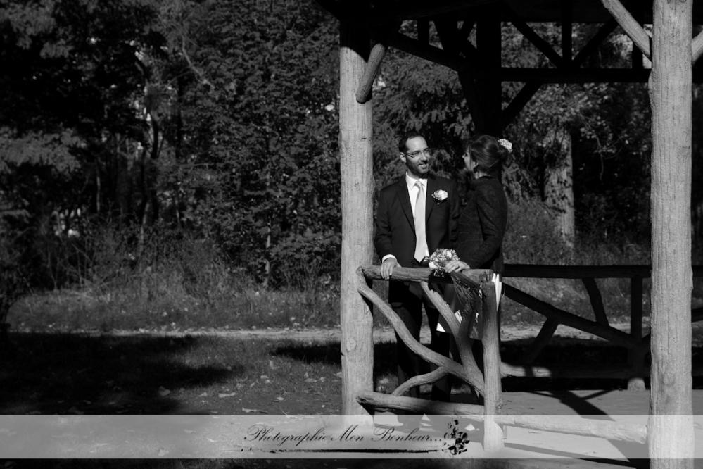paris, photographe de mariage au Bois de Vincennes, photographe de mariage à suresnes, photographe de mariage essonne, photographe de mariage hauts de seine, photographe de mariage paris, photographe de mariage seine et marne, photographe de mariage seine saint denis, photographe de mariage val d'oise, photographe de mariage val de marne, photographe de mariage vinciennes, photographe de mariage yvelines, photos portraits, promenade, reportage, reportage photo