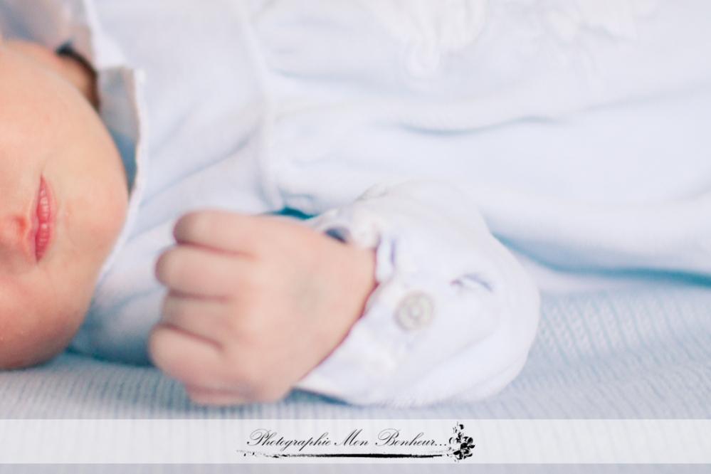 Photographe de maternité à villeneuve saint georges 94 - Portrait Bébé et portrait de famille, Bébé 9jours, photo de bébé, jeunes parents, lumière naturelle, petit bout, photo de bébé, photo de maternité, photo de naissance, photo de nouveau-né, photographe bébé, photographe daumesnil paris, photographe de maternité paris, photographe nation (75), Photographe nouveau-né photo bébé essonne, Photographe nouveau-né photo bébé hauts-de-seine, Photographe nouveau-né photo bébé paris, Photographe nouveau-né photo bébé paris république bastille daumesnil nation vinciennes porte dorée, Photographe nouveau-né photo bébé seine -et- marne, Photographe nouveau-né photo bébé seine-saint-denis, Photographe nouveau-né photo bébé val -de -marne, Photographe nouveau-né photo bébé val-d'oise, Photographe nouveau-né photo bébé yvelines, photographe porte dorée paris, photographe spécialisé bébé maternité, photographe vincennes (94), portrait de bébé, portrait photo, séance photo, vincennes