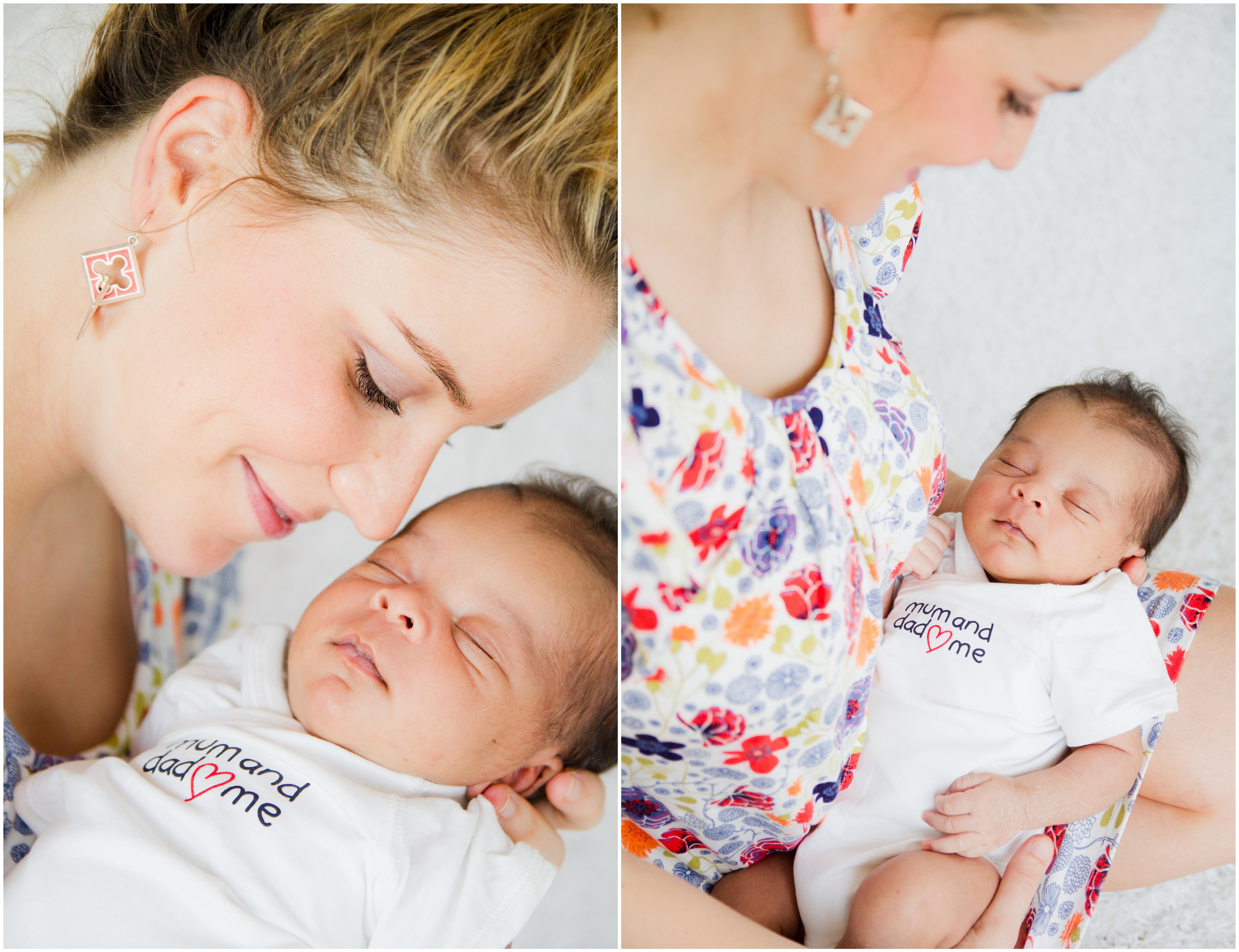 Top Photographe de maternité à Alfortville 94 – Séance naissance  GR62