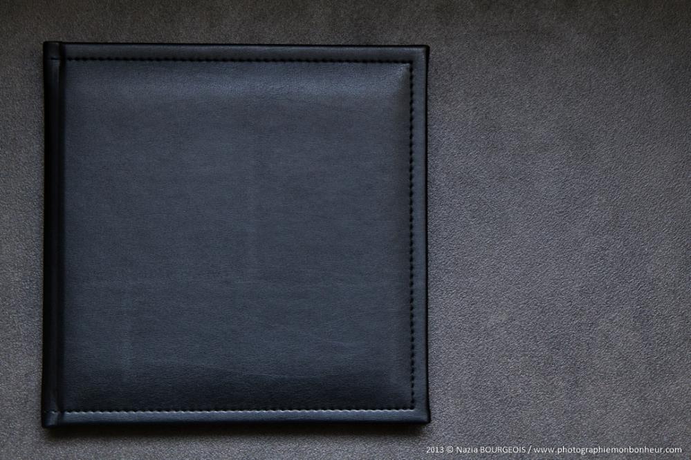 livre photo haut de gamme. Black Bedroom Furniture Sets. Home Design Ideas
