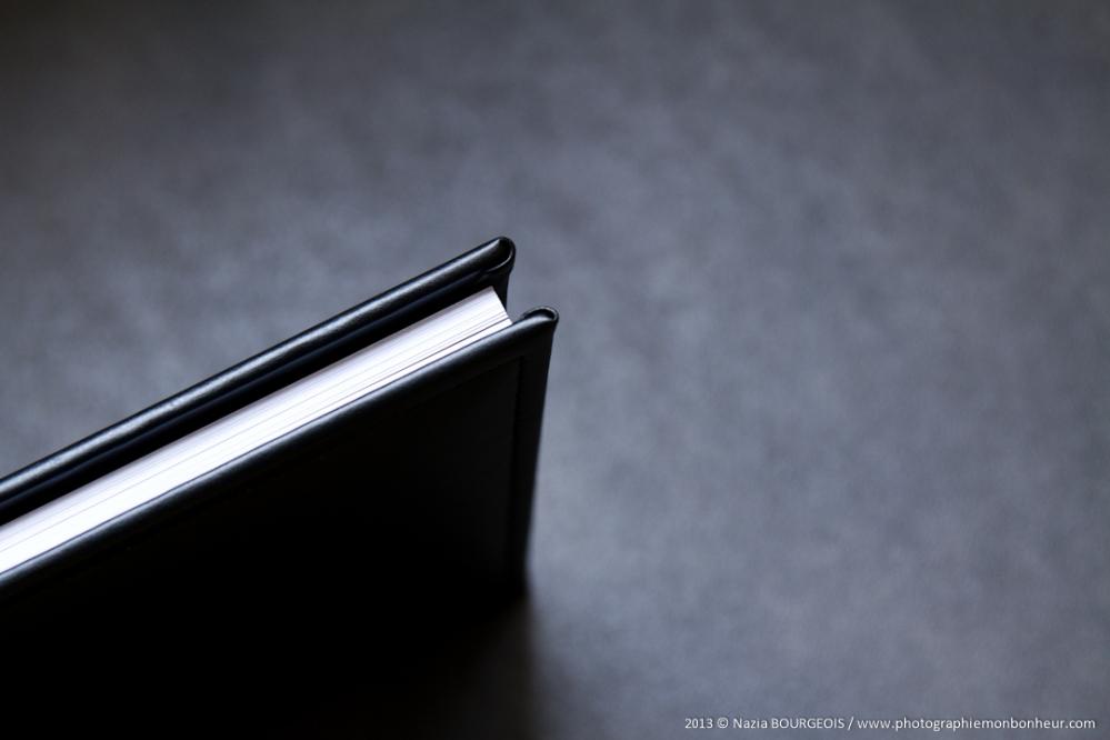 commander votre livre album, les souvenirs et les livres, livre album, livre haut de gamme, livre papier photo exigence, livre photo, offrir un livre album à partir de vos photos, livre album, livre photo, les souvenirs et les livres, livre haut de gamme , livre papier photo exigence