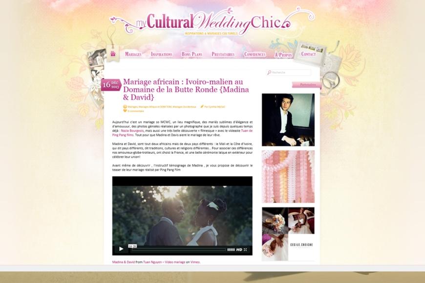 cérémonie laïque, domaine de la butte ronde, mariage, mariage Ivoiro-malien, myculturalweddingchic.com, photographe mariage africain, ping pang films, wp-weddingplanner.fr