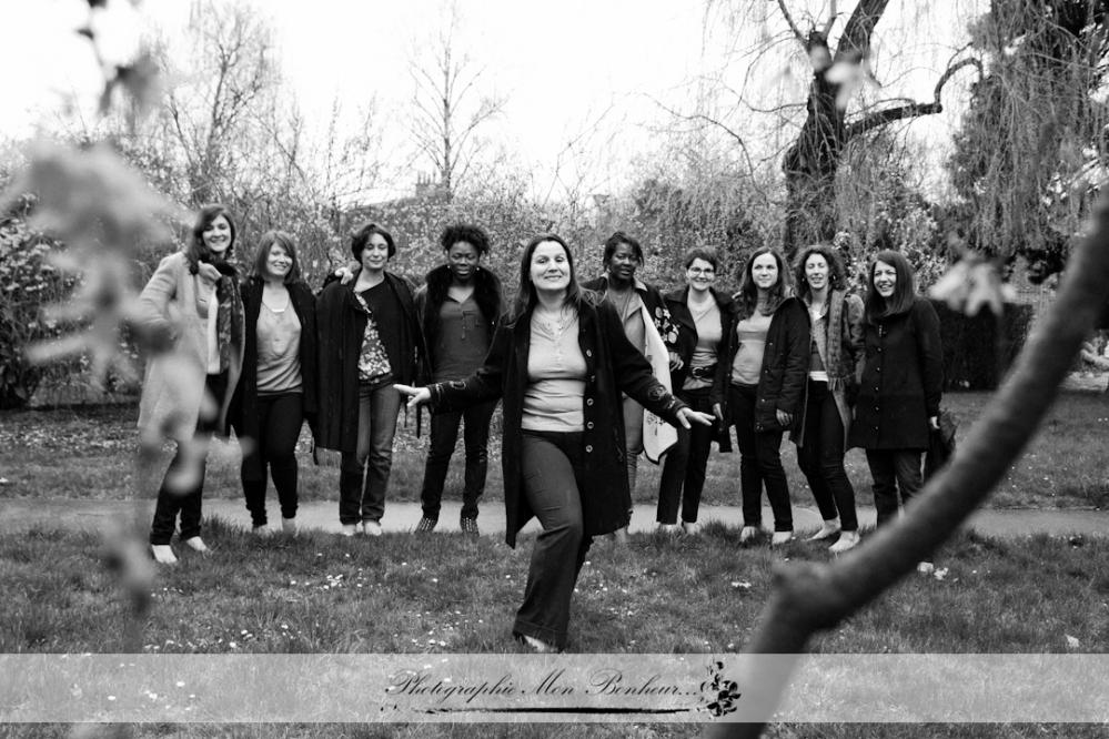 enterrement de vie de jeune fille, photographe EVJF paris, reportage photo d'enterrement de vie de jeune fille, shooting EVJF, shooting photo entre amies