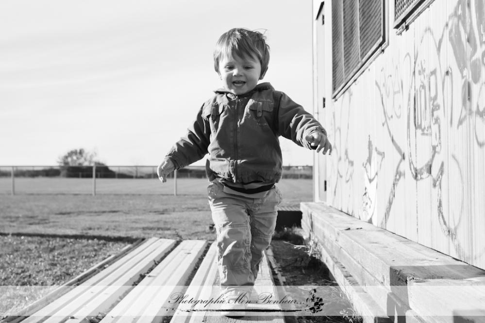 bois de vincennes, bon moment, bons cadeaux, photographe à domicile, photographe porte dorée paris, photographe portrait enfant essonne, photographe portrait enfant hauts de seine, photographe portrait enfant paris, photographe portrait enfant seine et marne, photographe portrait enfant seine saint denis, photographe portrait enfant val de marne, photographe portrait enfant val d'oise, photographe portrait enfant yvelines, séance photo
