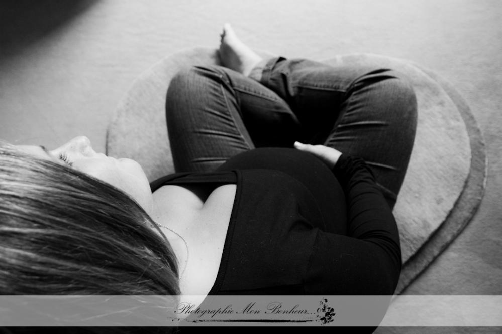 photographe à saint cloud, photographe de maternité à saint cloud, photographe de maternité paris, portrait de couple, séance photo à domicile, séance photo de grossesse