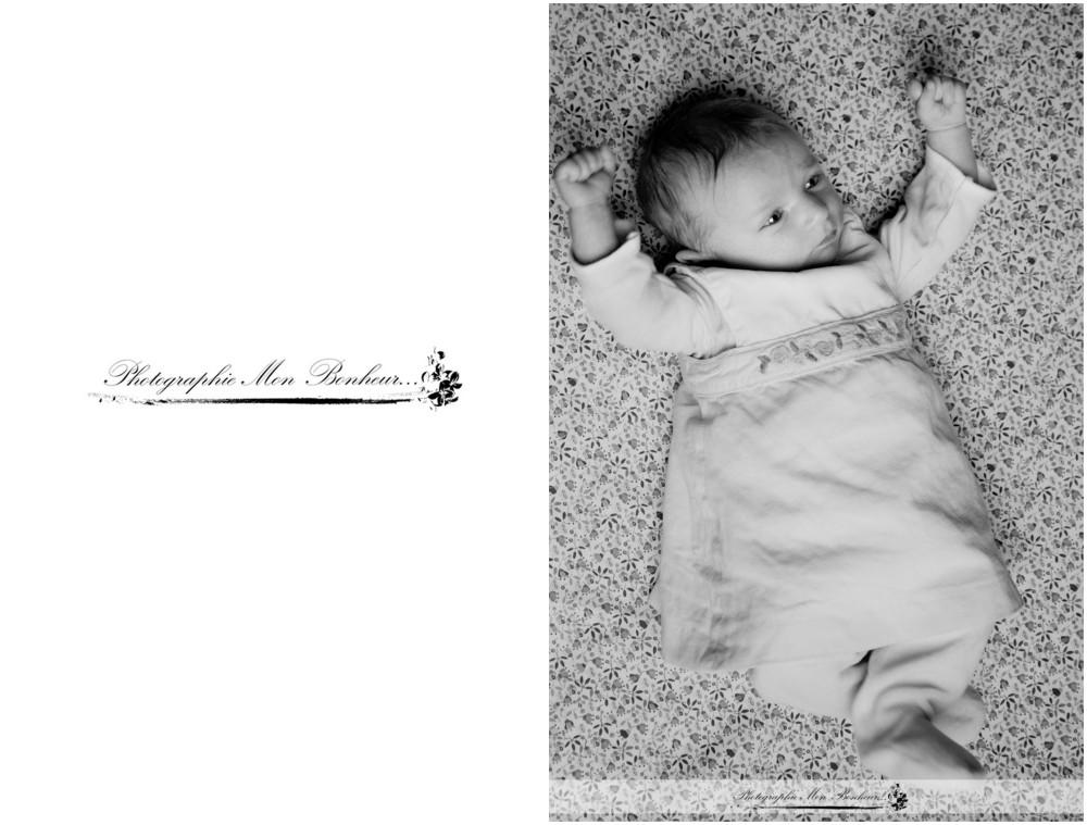 bébé 1 mois, domicile, jeunes parents, la grossesse, lumière naturelle, petit bout, petit chou, photo, photo de bébé, photo de maternité, photo de naissance, photo de nouveau-né, photographe bébé, photographe daumesnil paris, photographe de maternité à saint-mandé, Photographe de maternité à villeneuve saint georges 94 – Portrait Bébé et portrait de famille, photographe de maternité paris, photographe nation (75), Photographe nouveau-né photo bébé essonne, Photographe nouveau-né photo bébé hauts-de-seine, Photographe nouveau-né photo bébé paris, Photographe nouveau-né photo bébé paris république bastille daumesnil nation vinciennes porte dorée, Photographe nouveau-né photo bébé seine -et- marne, Photographe nouveau-né photo bébé seine-saint-denis, Photographe nouveau-né photo bébé val -de -marne, Photographe nouveau-né photo bébé val-d'oise, Photographe nouveau-né photo bébé yvelines, photographe porte dorée paris, photographe spécialisé bébé maternité, photographe vincennes (94), portrait de bébé, portrait photo, séance photo, vincennes