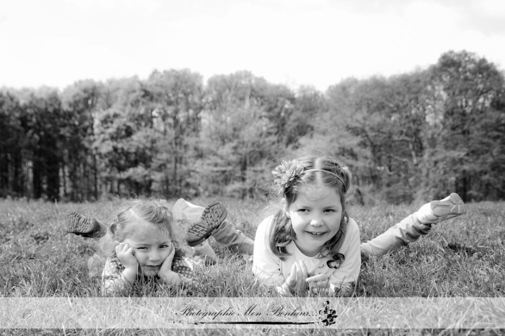 bois de vincennes, bons cadeaux, photographe à domicile, photographe porte dorée paris, Photographe portrait enfant essonne, Photographe portrait enfant hauts-de-seine, Photographe portrait enfant paris, Photographe portrait enfant seine -et- marne, Photographe portrait enfant seine-saint-denis, Photographe portrait enfant val -de –marne, Photographe portrait enfant val-d'oise, Photographe portrait enfant yvelines, séance photo, séance photo famille