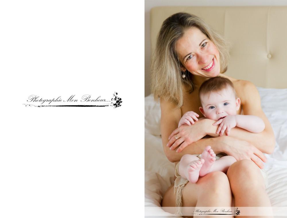 Séance photo famille à Saint-Mandé, Séance photo nouveau-né à Saint-Mandé, Shooting photo famille à Saint-Mandé