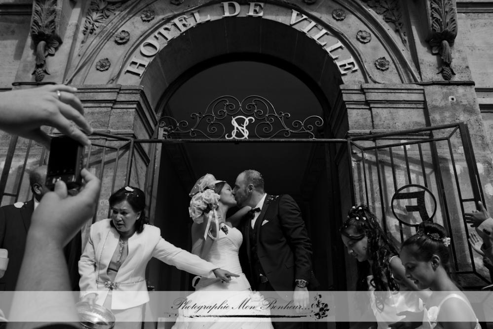 décoration de table, mariage noisy le sec, péniche boreas, photo cérémonie civile, Photo de couple, photographe femme en région parisienne, Photographe mariage paris, se marier sur un bateau, soirée de mariage