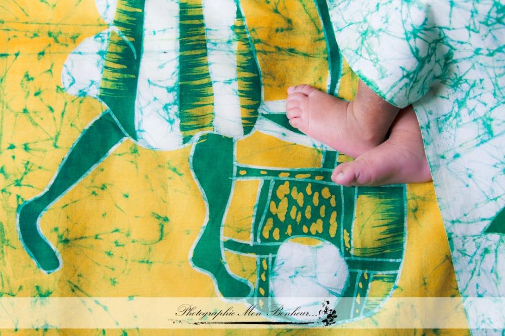 bébé, nouveau-né, paris et région parisienne, photographe professionnelle nouveau-ne, souvenirs de la maternité