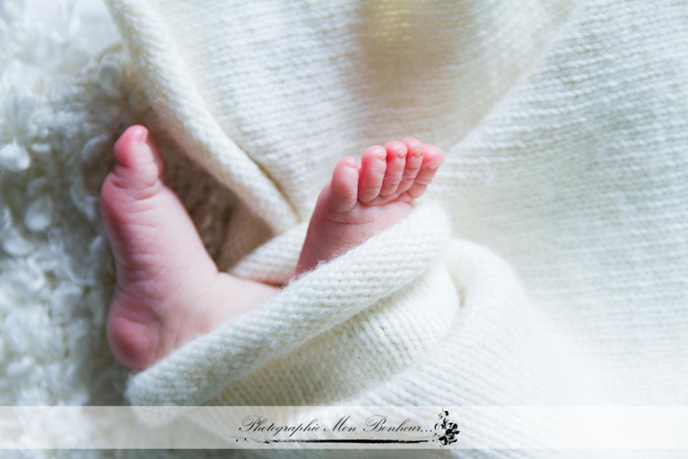 jeunes parents, lumière naturelle, petites bouilles, photo bébé, photographe antony, photographe de maternité paris, Photographe de nouveaux-nés, séance naissance à domicile paris