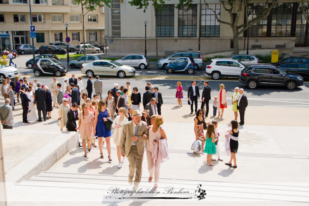 Mariage - Emilie et Clément-10