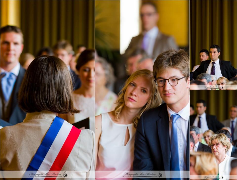 Mariage - Emilie et Clément-22bis