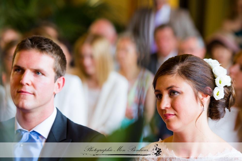 Mariage - Emilie et Clément-23