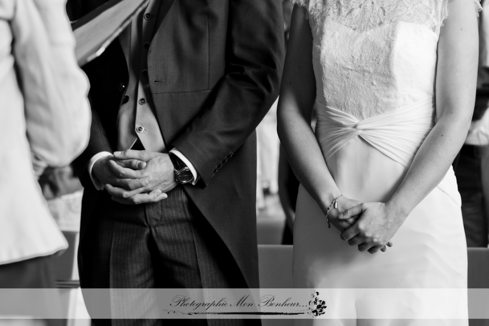 Mariage - Emilie et Clément-25