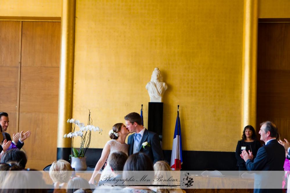 Mariage - Emilie et Clément-27