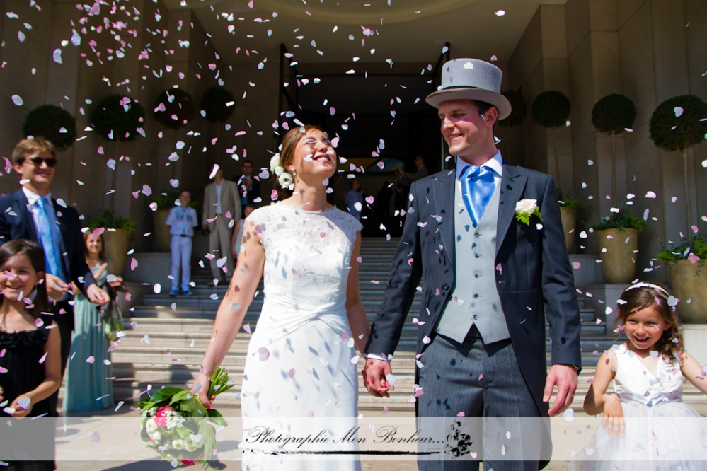 Mariage - Emilie et Clément-28
