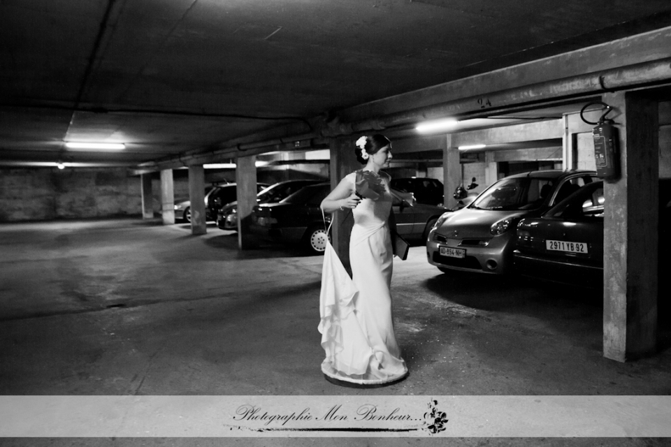 Mariage - Emilie et Clément-3