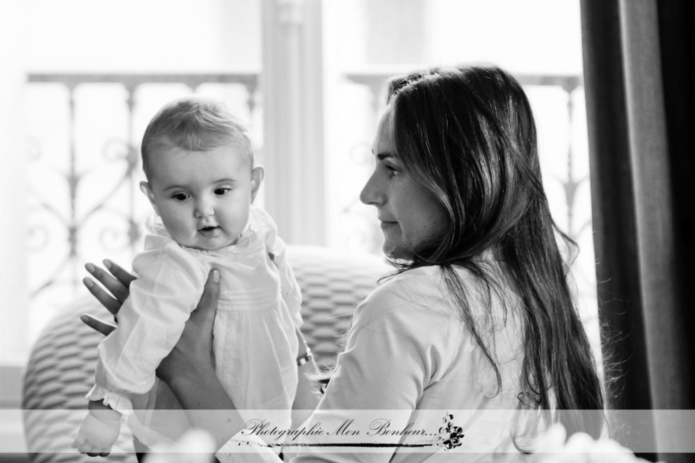 bon cadeau à offrir, moment en famille, photographe famille, photographe famille vincenne, photographe paris, photographe porte dorée paris, séance photo, séance photo famille