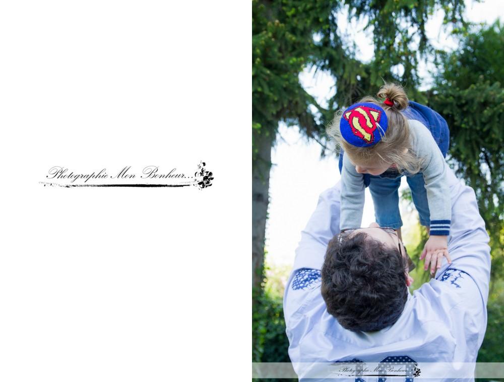 bon cadeau à offrir, bon cadeau à offrir séance photo, moment en famille, photographe famille, photographe famille vincennes, photographe Joinville-le-pont, photographe paris, photographe porte dorée paris, séance famille, séance photo, séance photo aux couleurs des Etat Unis