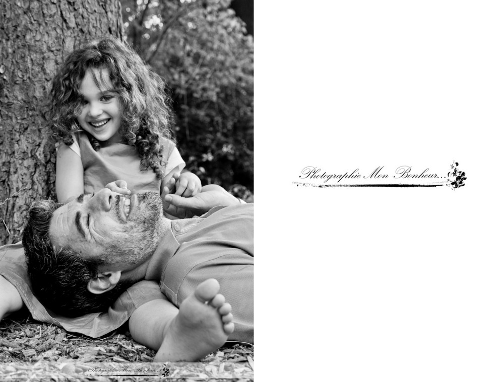 : photo de famille, photo lumière naturelle, photo portraits, photographe à paris 12ème, photographe à Saint Maur 94, photographe de famille à saint-mandé, photographe femme en région parisienne, photographe vincennes (94), portrait photo famille, séance photo, séance photo en extérieur, séance photo famille