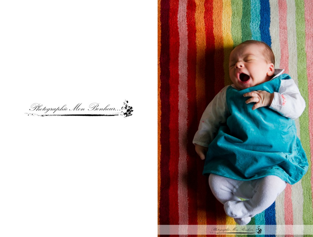 bébé, lumière naturelle, nouveau-né, petit nombril bébé, petites bouilles, petits orteils bébé, petits pieds bébé, photo bébé, Photographe de nouveaux-nés, photographe maternité paris, séance naissance à domicile paris, séance photo à domicile, séance photo naissance