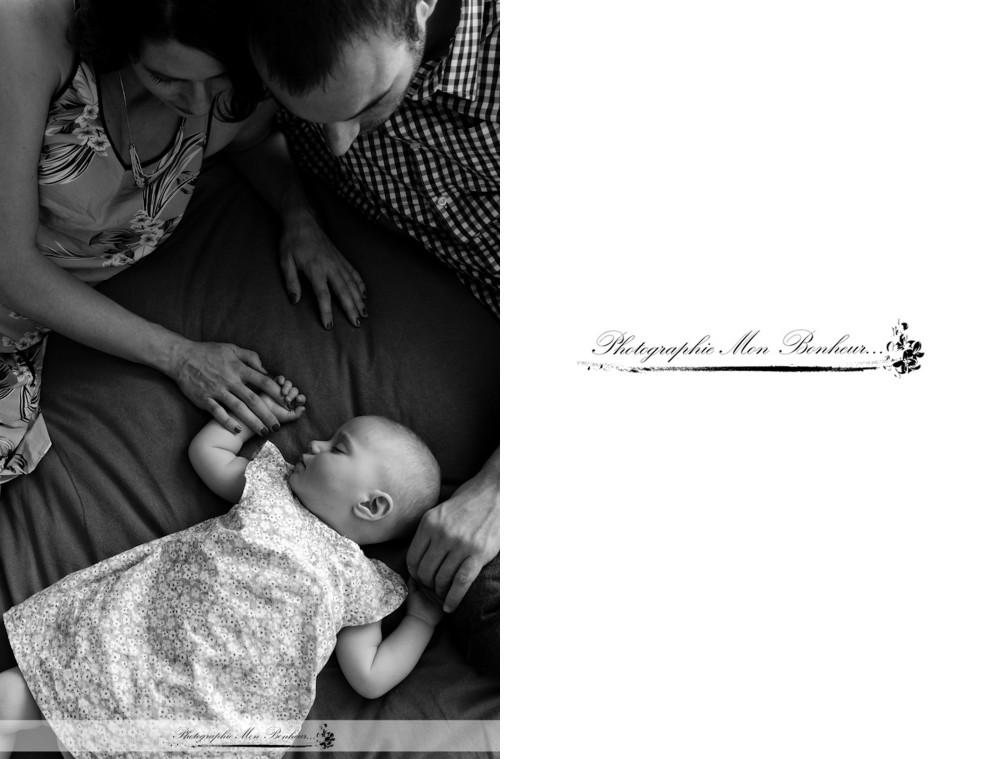 12ème arrondissement, bon cadeau à offrir, bon cadeau à offrir pour noël, bon cadeau à offrir séance photo, moment en famille, photographe d'extérieur, photographe d'extérieur à Paris 12ème, photographe d'instants de vie, photographe famille, photographe paris, photographe porte dorée paris, séance famille, séance photo