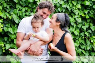 photographe de famille, photographe famille vincennes, séance photo, séance photo à paris en famille, shooting photo en extérieur