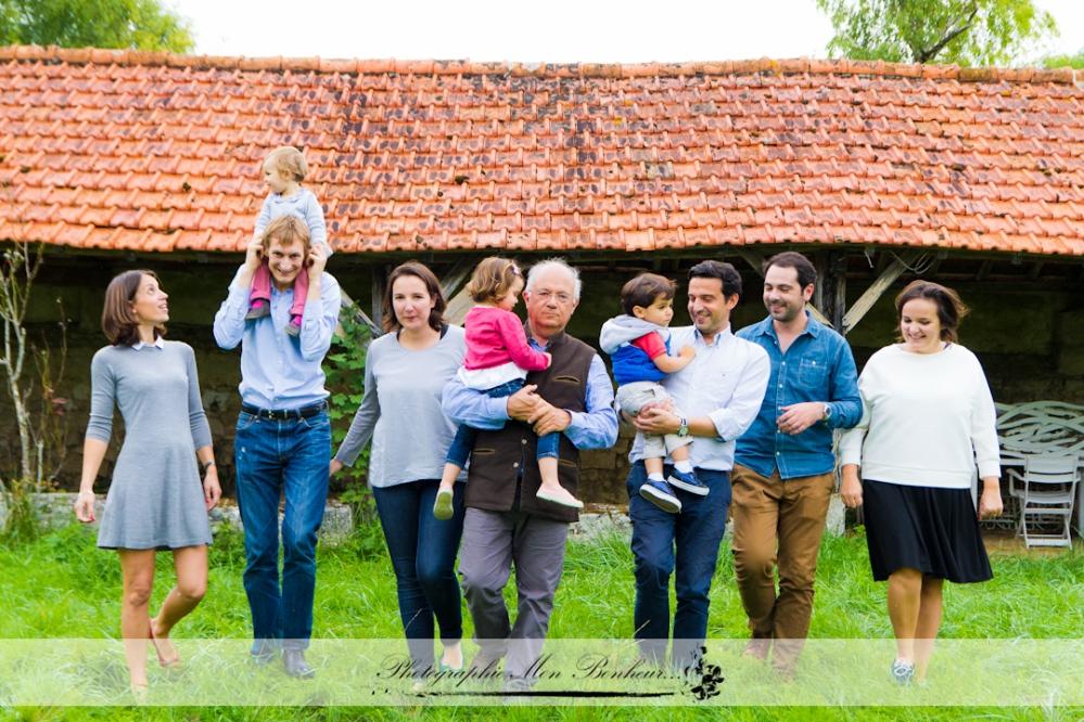 photographe anniversaire, photographe à paris, photographe famille vincenne, photographe paris, séance photo à offrir