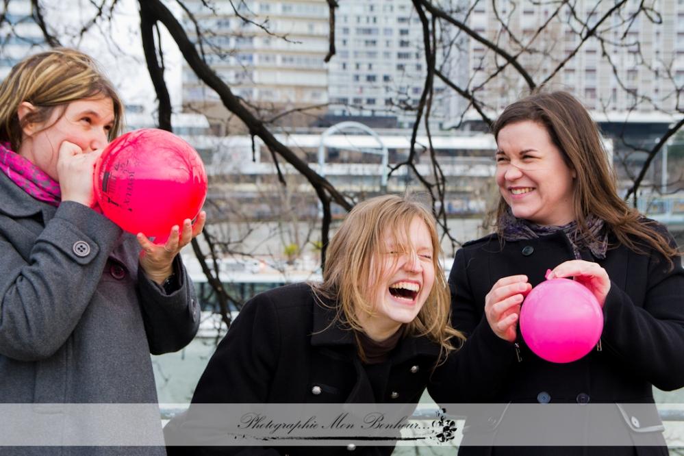 photographe à paris 12ème, photographe portrait, portraits de femmes, Portraits de sœurs, séance photo famille, séances photos, shooting entre sœurs, shooting parisien