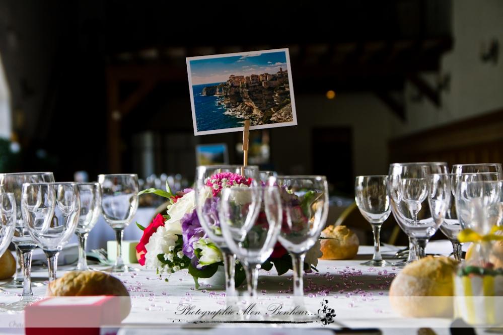 cérémonie religieuse, Manoir du Tronchet, photographe à paris 12ème, photographe de mariage, reportage photo mariage, robe de mariée PRONOVIAS, weddings