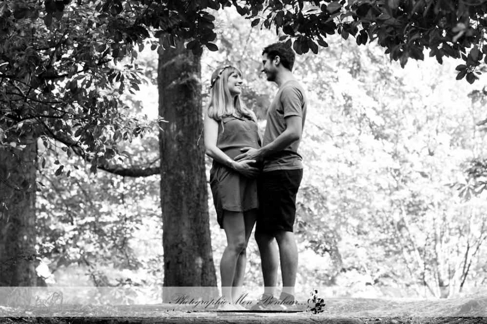 photo maternité, photographe à paris 12ème, photographe charenton, photographe de maternité vincennes, photographe grossesse couple, photographe grossesse ile de france, shooting photo grossesse paris, studio photo à domicile paris 12