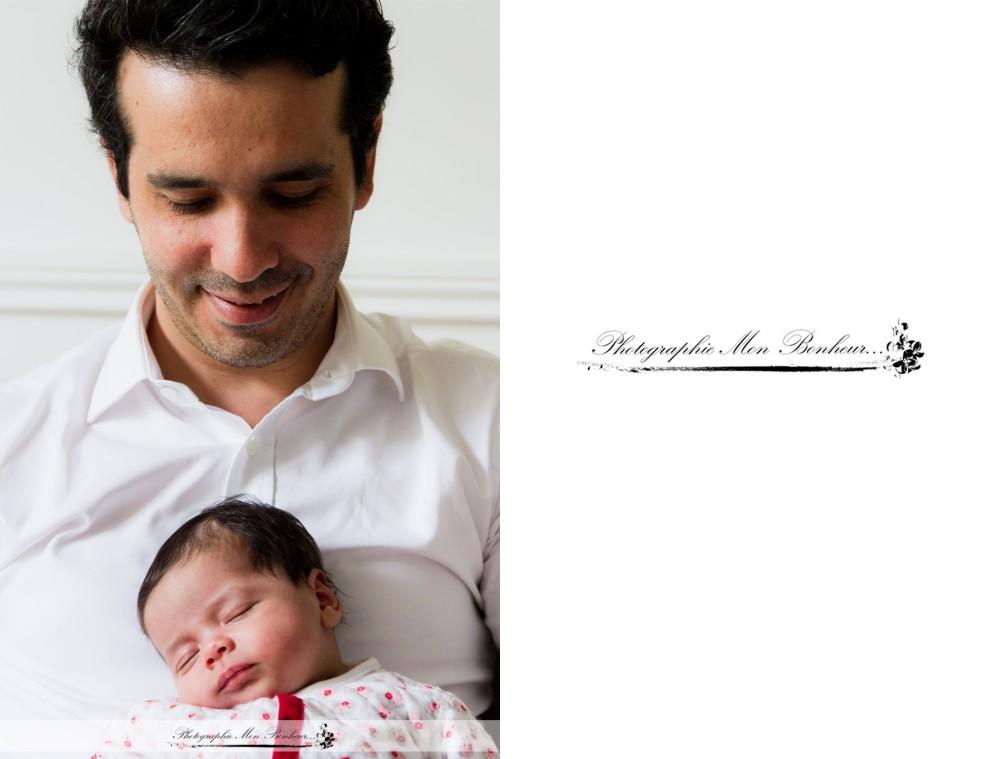 photographe bébé paris, photographe naissance 94, photographe nouveau né region parisienne, photographe nouveau-né ile de france, photographe nouveau-né Paris, photographe professionnel famille
