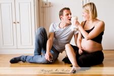photographe-de-maternite-a-neuilly-sur-seine-grossesse-adeline-seance-photo-femme-enceinte-14