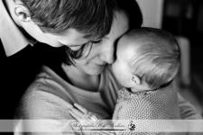 photo de famille originale, photographe famille paris, Photographe famille Richard-Lenoir, photographe paris 11, photographe portrait famille paris, photographe portrait paris, photographe professionnel famille, Séance famille et portrait d'enfant