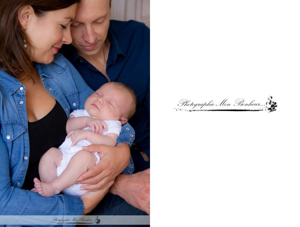 offrir une séance photo, Photographe à Maisons Alfort, photographe bébé, photographe bébé a domicile, Photographe bébé à Maisons Alfort, photographe nouveau-né Paris, photographe nouveaux-nés paris, Séance photo nouveau-né