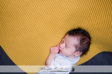 photographe bébé a domicile, Photographe Bel-Air, photographe grossesse ile de france, Photographe maternité 75012, Photographe Nazia BOURGEOIS à Paris Bel-Air 75012e, photographe nouveau-né Paris, Photographe Paris Bel-Air 75012e, studio photo à domicile paris 12