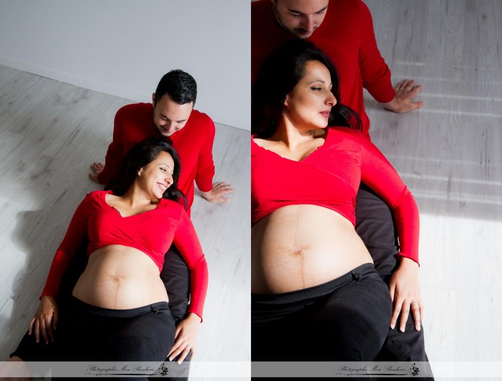 femme enceinte photographe, grossesse photographe, photo femme enceinte exterieur, photographe femme enceinte paris, photographe grossesse 94, photographe grossesse ile de france, photographe grossesse originale, photographe maternité, photographe maternité tarif, photographe nouveau-né ile de france, pphotographe grossesse paris, séance photo grossesse tarif