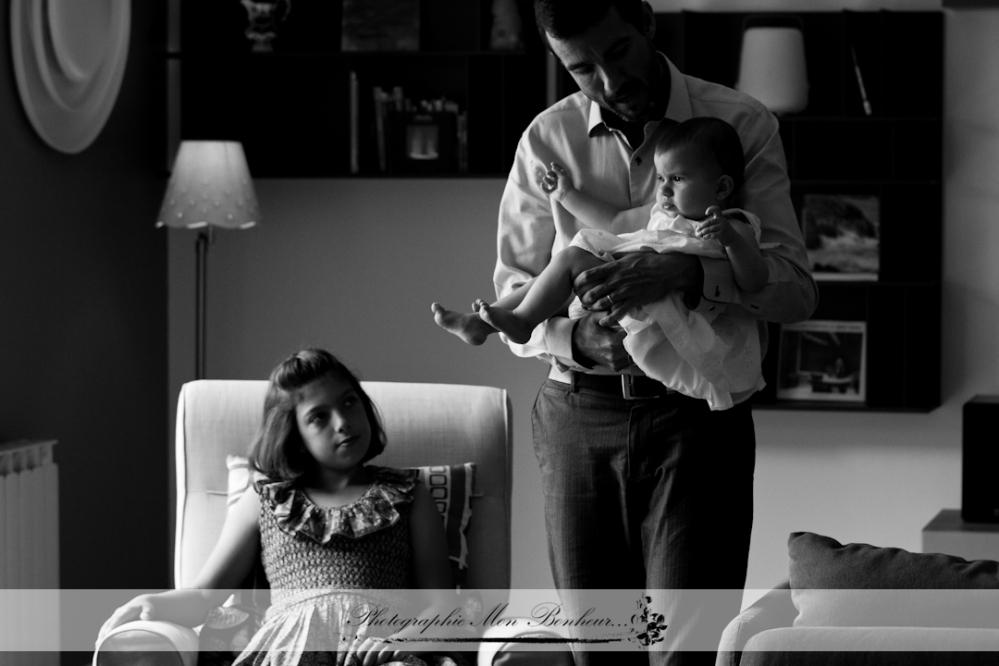 photographe famille paris, Photographe portrait de famille Paris, photographe professionnel famille, portrait de famille photo